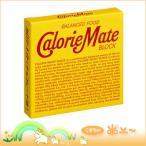 カロリーメイト ブロック チョコレート味 4本入×30個(1ケース)(大塚製薬)(4987035092216)