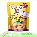 ソイカラ のり納豆味 27g×6個(大塚製薬)(4987035552420)