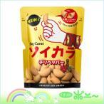 ソイカラ チリペッパー味 27g×6個(大塚製薬)(4987035559610)