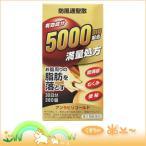 アンラビリGOLD 360錠(株式会社阪本漢方製薬)(第2類医薬品)(4987076505089)