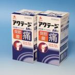 タケダ アクテージAN錠 200錠 2箱セット  武田薬品工業