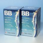 ビタミンC主薬製剤       チョコラBBルーセントC  180錠×2箱セット   エーザイ