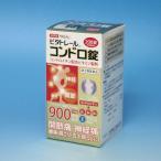ビタトレール コンドロ錠 200錠(30日分)   (コンドロイチンZS錠、アクテージAN錠をお考えの方に)