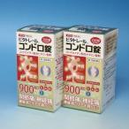 ビタトレール コンドロ錠 200錠(30日分) 2箱セット  (コンドロイチンZS錠、アクテージAN錠をお考えの方に)