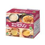 堀井薬品工業 エニマクリン 3食 間食 1セット