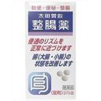 太田胃散 整腸薬 錠剤 370錠【第3類医薬品】