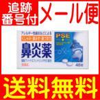 【第(2)類医薬品】鼻炎薬A クニヒロ 48錠【メール便送料無料】