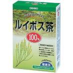 NLティー100% ルイボス茶 1.5g×26包 【アウトレット】