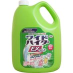 花王 ワイドハイター EXパワー 業務用 4.5L(4500ml)