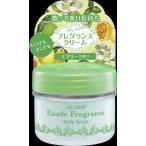 オーデフレグランス エアリーの香り 35g