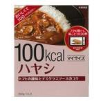 大塚食品 『マイサイズ ハヤシ 150g』低カロリー食品 【北海道・沖縄は別途送料必要】