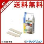 【追跡メール便にて送料無料】 大塚食品 マンナンヒカリ 525g(75g×7袋) 【※外袋を開封してお送りさせていただきます】