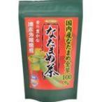 Tポイント8倍相当 株式会社大阪ぎょくろえん ぎょくろえん なたまめ茶 2g×30袋