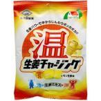 Tポイント8倍相当 佐久間製菓 温・生姜チャージング 90g【飴・キャンディ】