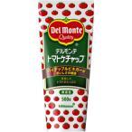 キッコーマン食品 株式会社 デルモンテ トマトケチャップ 500g×20個セット