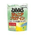 明治製菓株式会社 ザバス ジュニアプロテイン マスカット風味 ( 168g(約12食分) )