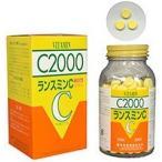 【第3類医薬品】伊丹製薬株式会社 <ビタミンC主薬製剤>ランスミンC・300錠