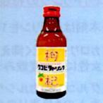 【第3類医薬品】Tポイント8倍相当 日野薬品工業 クコビタドリンク 100ml×50本