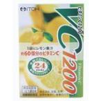 Tポイント13倍相当 井藤漢方製薬株式会社 ビタミンC1200 2g×24袋