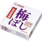 キューピー株式会社 ジャネフ 梅ぼし 1kg×10個セット 【病態対応食:塩分調整食品】