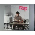 【中古レコード】ドン・ヘンリー/アイ・キャント・スタンド・スティル(輸入盤)[LPレコード 12inch]