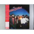 【中古レコード】ドゥービー・ブラザーズ/ワン・ステップ・クローサー[LPレコード 12inch]