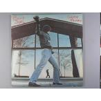 【中古レコード】ビリー・ジョエル/GLASS HOUSES(輸入盤)[LPレコード 12inch]