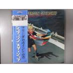 【中古レコード】ジェファーソン・スターシップ/フリ-ダム・ポイント・ゼロ[LPレコード 12inch]