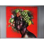 【中古レコード】V.A./ソウル&ディスコ・ヒット・ベスト30(2枚組)[LPレコード 12inch]