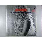 【中古レコード】ポール・モーリア/エーゲ海の真珠(4チャンネル)[LPレコード 12inch]