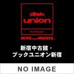 グレイテスト ヒッツ VOL.2 CD UICY-94417