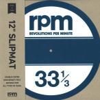 �ǥ�������˥��� / ����åץޥå� / rpm 12