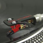 ortofon × diskunion DUOM-PRO S / MM型カート...