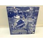 データコマンド DX GEAR戦士電童 インディゴブルースペシャル 「GEAR戦士電童」