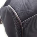 ルイ・ヴィトン ジェアン アルバトロス 旅行鞄 M93601 ボストンバッグ ダミエジェアンキャンバス LOUIS VUITTON  LV ブラック 中古 (飯能本店)/DH43794