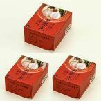 博多 一風堂 生ラーメン 赤丸 3個セット 生タイプ即席麺 1箱1人前×3箱