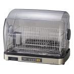 象印 食器乾燥器 EY-SB60(XH) 食器洗い機・乾燥機