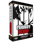 COWBOY BEBOP / カウボーイ ビバップ DVD-BOX [DVD]