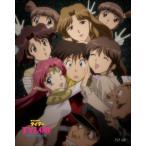 「無責任艦長タイラー」BD-BOX [Blu-ray] (2011)