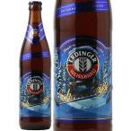 【3ケース(500ml×36本)】エルディンガー・ヴァイスビア・シュネーヴァイセ(酵母入)[5.6%・ビン] 【1本当り272円(税別)】 世界 海外 ドイツビール