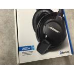 【BOSE】 SoundLink Around - Ear Bluetooth Headphones AE2W