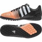 【adidas】アディダス ナイトロチャージ3.0 TF J ジュニア サッカー b39972