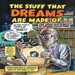 輸入盤 VARIOUS / STUFF THAT DREAMS ARE MADE OF [2CD]