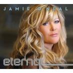 【輸入盤】JAMIE O'NEAL ジェイミー・オニール/ETERNAL(CD)