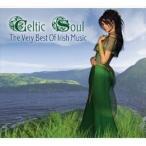 ショッピングソウルベリー 輸入盤 CELTIC SOUL : THE VERY BEST OF IRISH MUSIC / CELTIC SOUL : THE VERY BEST OF IRISH MUSIC [CD]