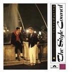 Yahoo!ぐるぐる王国DS ヤフー店【輸入盤】STYLE COUNCIL スタイル・カウンシル/INTRODUCING(CD)