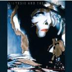 【輸入盤】SIOUXSIE AND THE BANSHEES スージー・アンド・ザ・バンシーズ/PEEPSHOW(CD)
