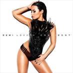 【輸入盤】DEMI LOVATO デミ・ロヴァート/CONFIDENT(CD)