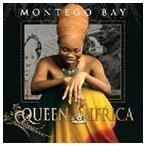 【輸入盤】QUEEN IFRICA クイーン・アイフリカ/MONTEGO BAY(CD)