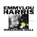 輸入盤 EMMYLOU HARRIS / WRECKING BALL [2CD+DVD]